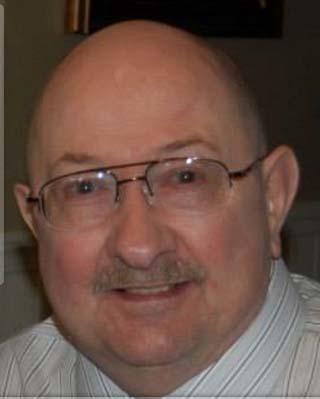 Tony Fialkowski