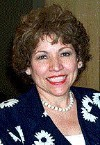 Susan Barerra
