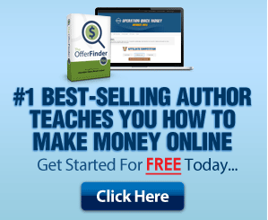 learn how to make money online, passive income
