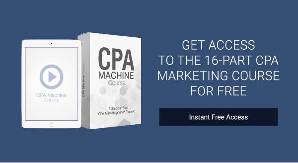 Click per ads, advertise your product