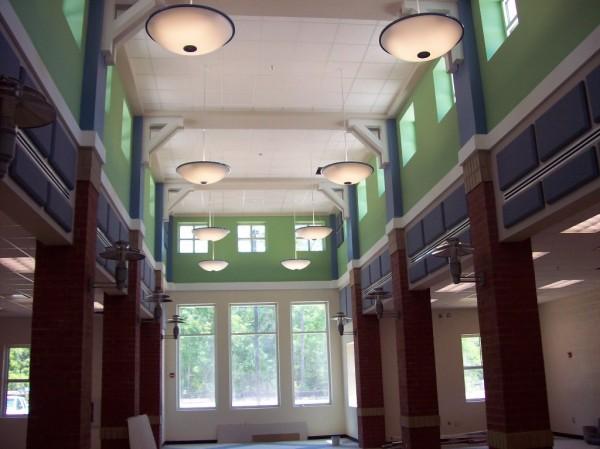 Pritchardville Elementary