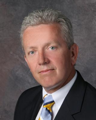 Martin C. Flynn, Jr.