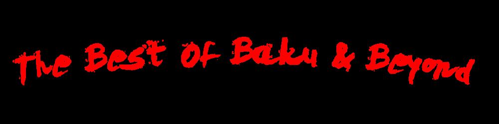 Travel, Tourism, Tour, Culture, History, Heritage, Cultural Tour, UNESCO World Heritage, Azerbaijan, Baku, E-Visa, Old City, Baku Tour, Lahic Tour, Sheki, Tour, Gabala, Tour, Shemakha Tour, Quba Tour, Ganja Tour, Gobustan Tour, Absheron Tour, Gobustan Mud Volcanoes, Albanian Churches, Khinalug Tour, Laza Tour, Baku Package, Azerbaijan Package, Pirquli Tour, Weekend Tour, Guaranteed Tour, Tailor Made Tour, Trip, Holiday, Voyage, Vocation, Scheduled Tour, Carpet Tour, Wine Tour, Degustation Tour.