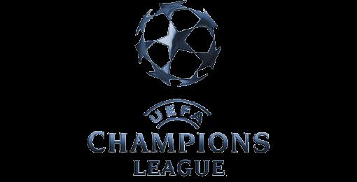 Qarabagh, Qarabag FK, Qarabag vs Rome, Garabag vs Rome, Champions League