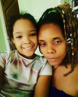 Mojiba & Countess Genesis