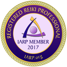 Body For Life Healing is a Registered Reiki Professional Member and provides energy healing to Tucson Arizona