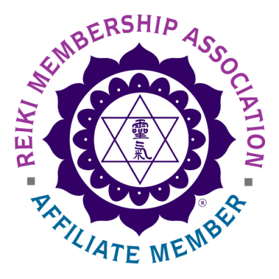 Body For Life Healing is a Reiki Membership Association Affiliate Member and provides energy healing to Tucson Arizona
