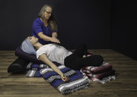Receive healing reiki treatments from Body For Life Healing in Tucson Arizona