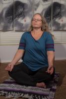 Learn Ananda Meditation from Body For Life Healing in Tucson Arizona, learn more at www.bodyforlifehealing.com