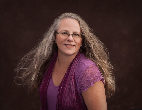 Canna Yamamoto of Body For Life Healing provides energy healing work in Tucson Arizona. Learn more about her services at: https://www.bodyforlifehealing.com/about