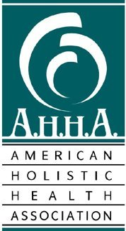 Body For Life Healing is certified by the American Holistic Health Association and provides energy healing to Tucson Arizona