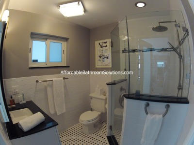 Complete Bathroom Remodel 6955 00 954 747 3466