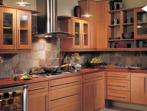 Kitchen Cabinets Cabinet Shop In Fort Lauderdale Florida