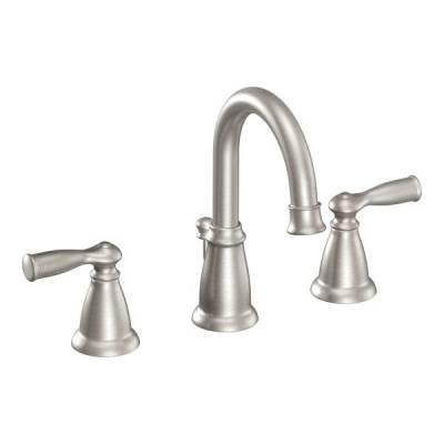 "Banbury High Arc 8"" Faucet"