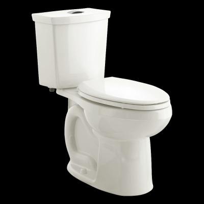 American Standard Cadet 3 Dual Flush