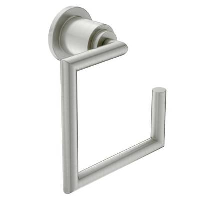 Arris Towel Ring