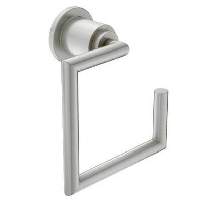Arris Towel Ring
