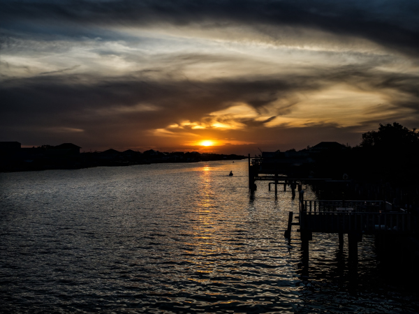 #sunset,#travel,#travel photography,#landscape,#landscape photography,#sunset photo,#sunset in Thailand,#Thailand photos,#photos of Thailand,