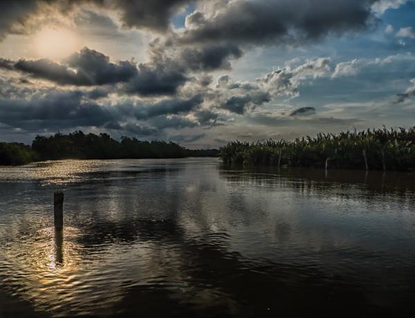 #sunrise,#travel,#travel photography,#landscape,#landscape photography,#sunrise photo,#sunrise in Thailand,#Thailand photos,#photos of Thailand,#storm photo,#storm photography