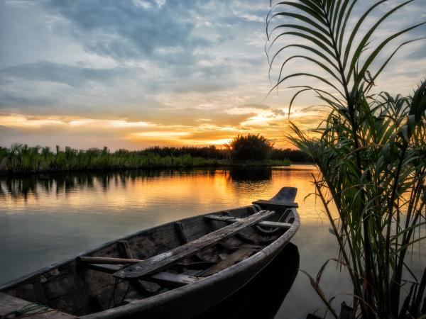 #sunset,#travel,#travel photography,#landscape,#landscape photography,#sunset photo,#sunset in Thailand,#Thailand photos,#photos of Thailand,#boat,#boat photo,#wooden boat,