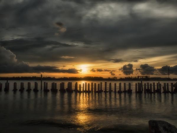 #sunrise,#travel,#travel photography,#landscape,#landscape photography,#sunrise photo,#sunrise in Thailand,#Thailand photos,#photos of Thailand,#sunrise with water photo,#sunrise reflecting on the water photo,#sunrises around the world