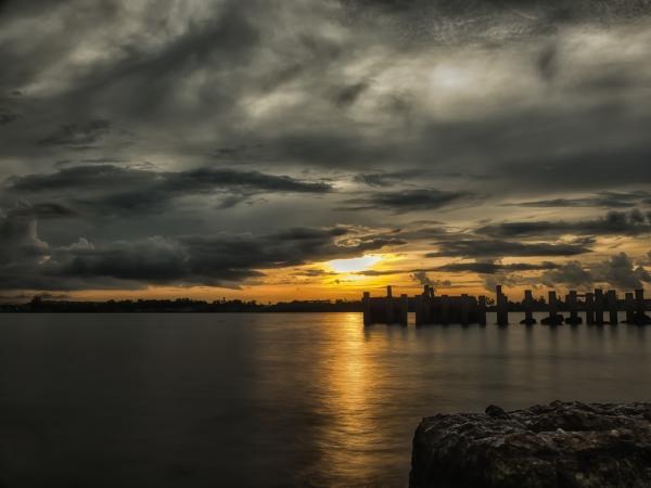 #sunrise,#travel,#travel photography,#landscape,#landscape photography,#sunrise photo,#sunrise in Thailand,#Thailand photos,#photos of Thailand,#sunrises around the world