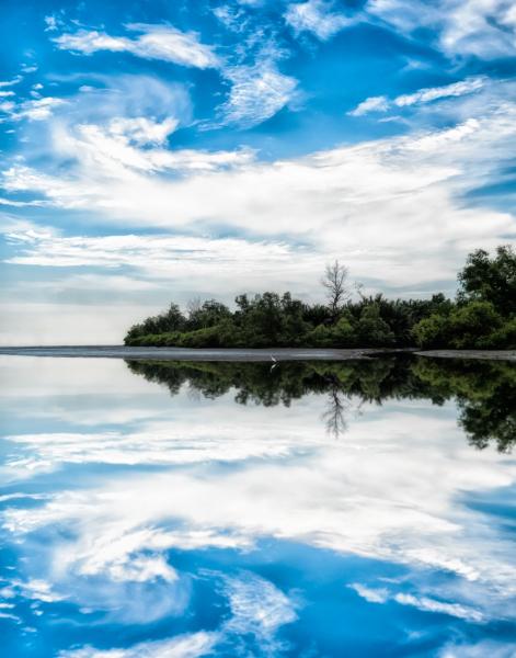#landscape,#landscape photography,#travel,#travel photography, #nature photo, #nature photography,