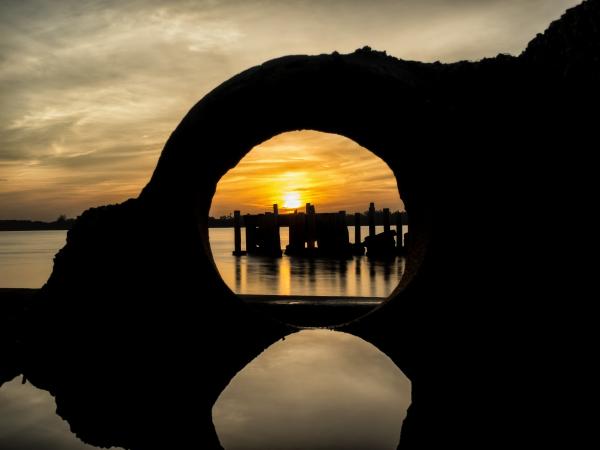 #sunrise,#sunrise photo,#travel,#travel photography,#landscape,#landscape photography,#Thailand,#travel Thailand,#long exposure photography,#beautiful,#creative photography,#framed image