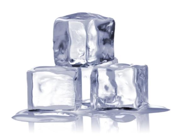 Commercial Ice Making Equipment - Manitowoc & Hosizaki Ice Machine & Accessories