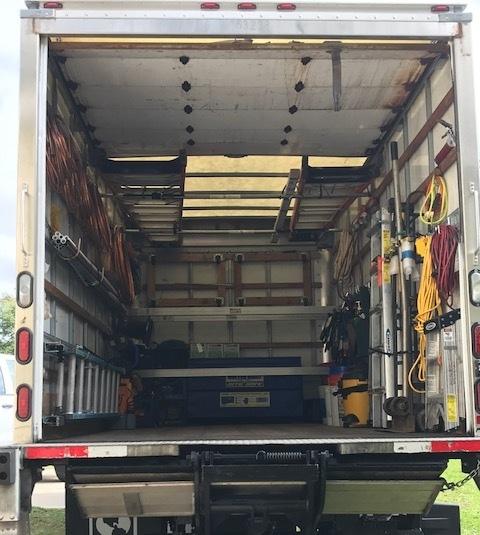 Preventative Maintenance Programs - Foodservice & Refrigeration Equipment