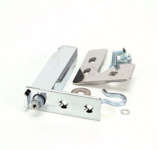 True Foodservice Refrigeration Replacement Parts