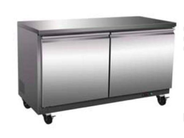 UCR-48 Undercounter Refrigerator