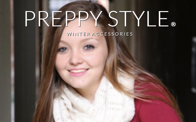 Preppy Style® Registered @preppystyle - Preppy Clothing For Women. Jerseys, Pants, Jumpers, Shorts,