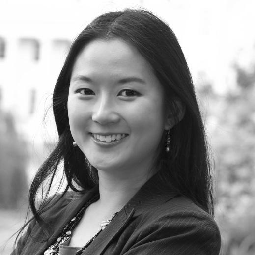 Antonia Yeo