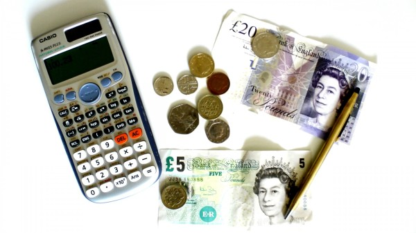 Solving Personal Income Issues With A Short Term Personal Loan