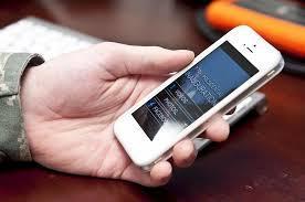Instant Text Loans: Get Assistance of Finance via Message