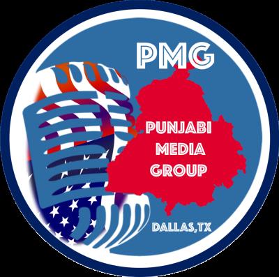 Punjabi Media Group