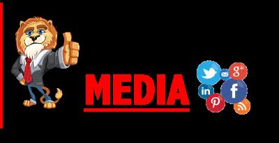 MALKISON MEDIA