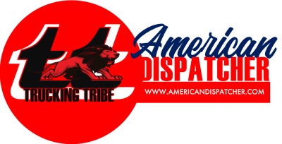 TRUCKING TRIBE-Company For the Transporter's by the