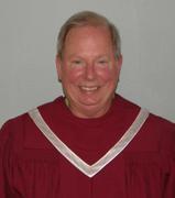 Doug Foxworth