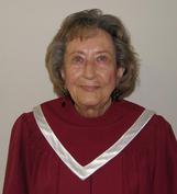 Janice Robbins