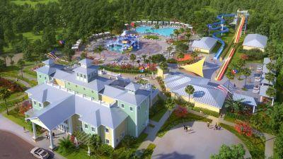 Investir em Imoveis de aluguel de temporada na Florida