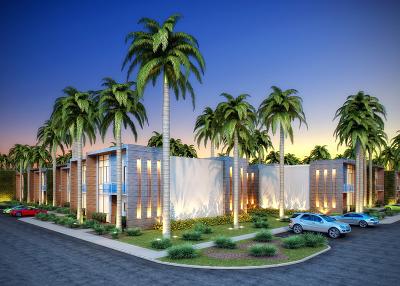 Casas de luxo em Orlando Florida