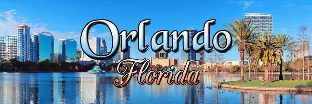 Orlando Investimento