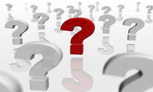Quantos agentes imobiliários  um comprador deve trabalhar?