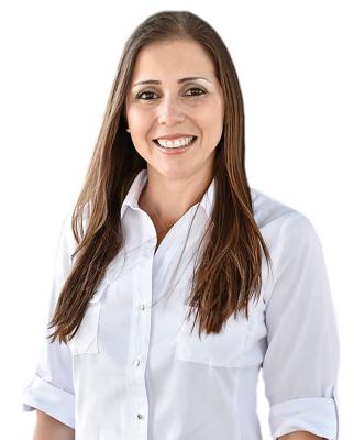 investir em imóveis de aluguel na Flórida