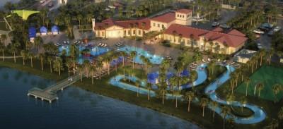 Investir Casa de ferias em Kissimmee