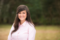 Lauren Seaux, CPA