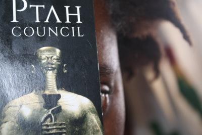 #art #ptah-council #men #women #power #spirituality #diaspora #goddess