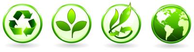 Proyectos de mejora ambiental